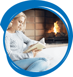 Furnace Services In Katy, TX