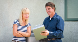 Mini-Split HVAC Services In Katy, Sugarland, Missouri City, TX, And The Surrounding Areas